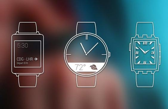 Минкульт выступил с идеей обложить авторским сбором «умные» часы