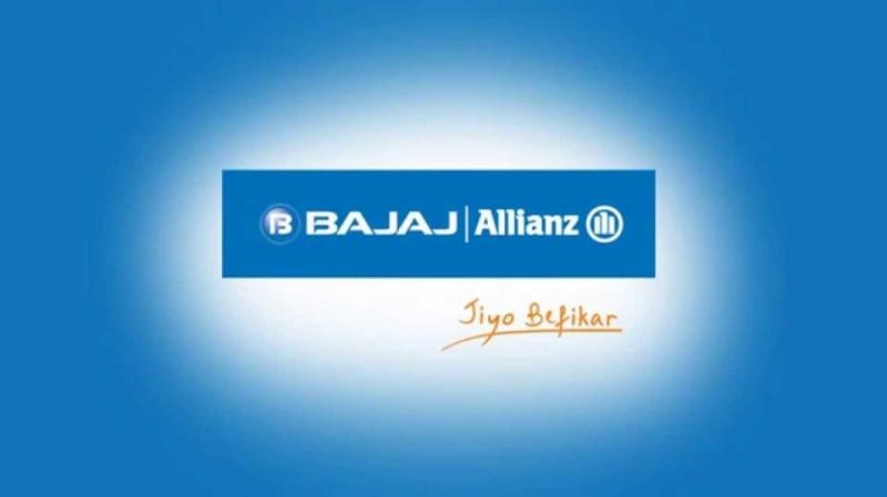 Индийская Bajaj Allianz использует блокчейн для урегулирования страховых претензий