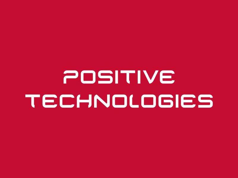 Positive Technologies обнаружила способ восстановления данных, зашифрованных NotPetya