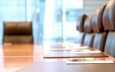 Enterprise Ethereum Alliance представил новый технический комитет
