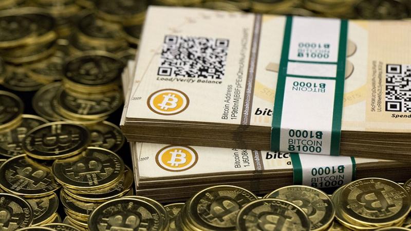 Что биткойнерам нужно знать о Bitcoin Cash