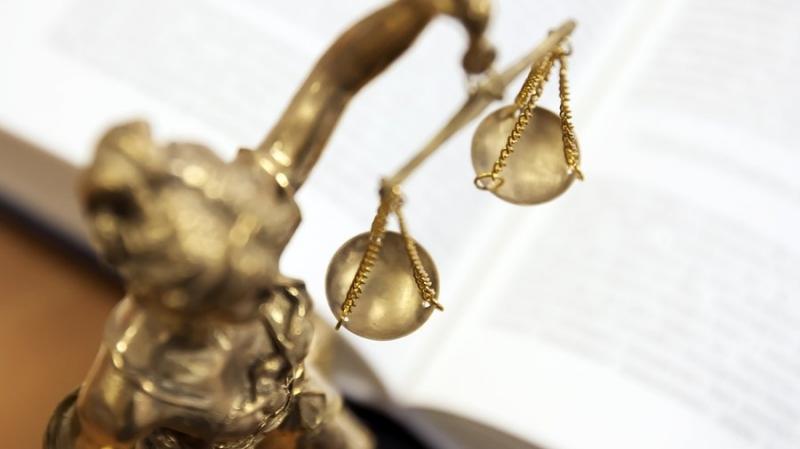 Бывший владелец Coin.mx приговорен к 5.5 годам тюремного заключения
