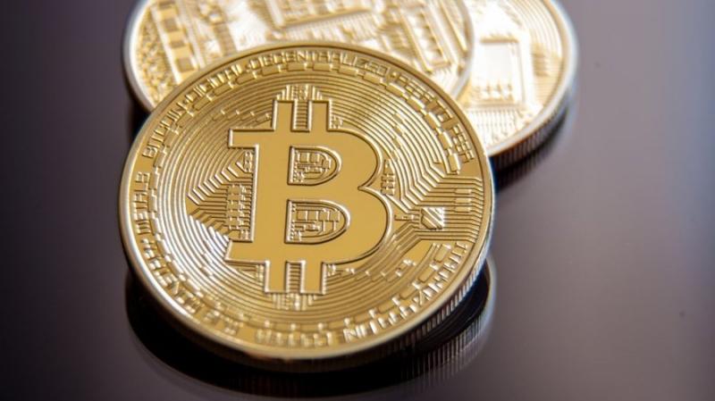 Южная Корея готовится к легализации биткоина