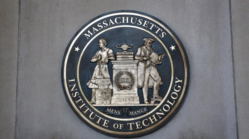 1 августа MIT представит «секретный» проект на Лайткоине