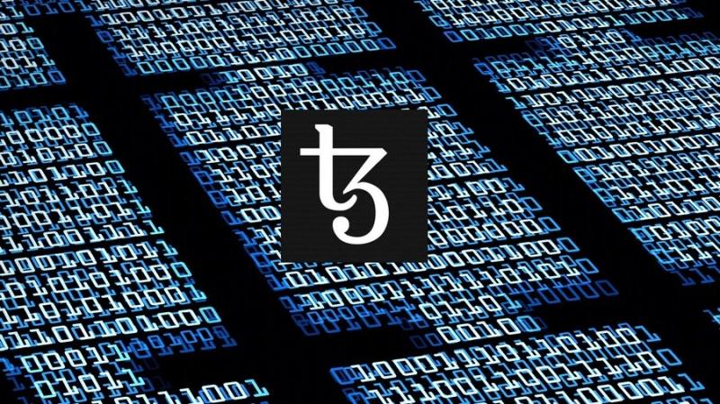 Анализ проекта Tezos: новая экосистема блокчейна