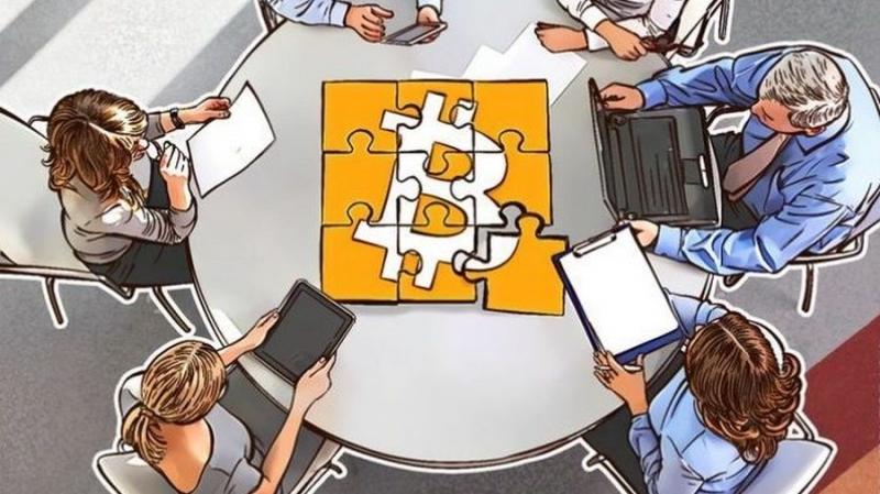 Разработчики Bitcoin Core предупреждают об угрозе стабильности сети
