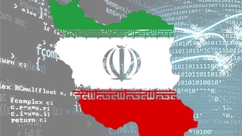 Иран готовит правила регулирования криптовалют