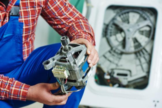 Европарламент одобрил рекомендации, которые могут помочь появлению более надёжных и ремонтопригодных продуктов
