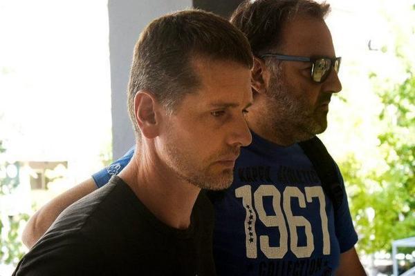 Организатору BTC-E в США предъявлены обвинения в махинациях с криптовалютой