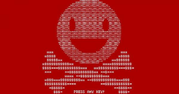 Авторы оригинальной версии Petya выпустили мастер-ключ для дешифровки