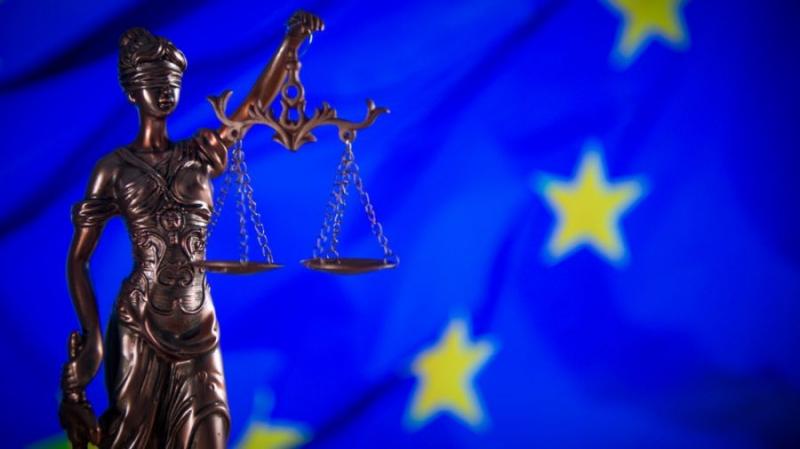 Еврокомиссия провела консультации по финтеху
