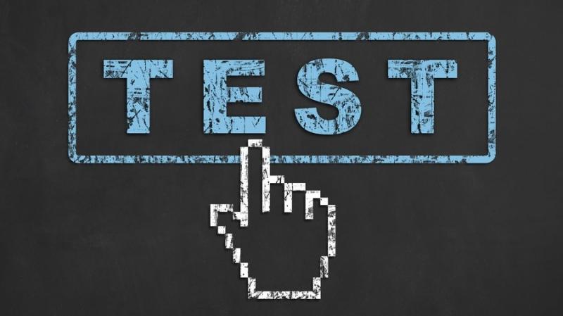 MelonPort запустил тестовую версию платформы управления цифровыми активами