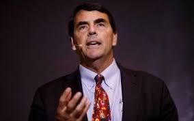 Тим Дрейпер: SEC должна сделать «льготы для ICO»