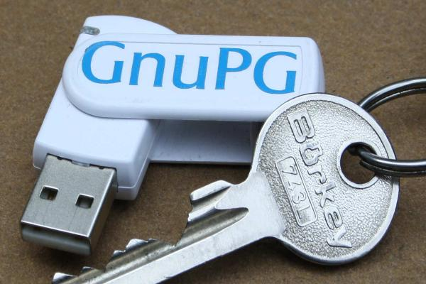 Ученые взломали 1024-битное шифрование RSA в криптобиблиотеке GnuPG