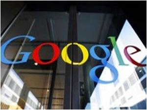 Google выпустила публичную бета-версию анализатора видео на базе искусственного интеллекта