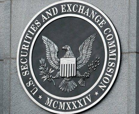 SEC: «законы США о ценных бумагах применимы для продажи токенов»