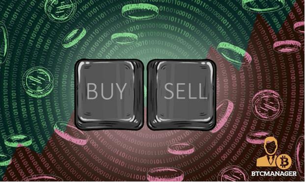 Как безопасно торговать криптовалютой