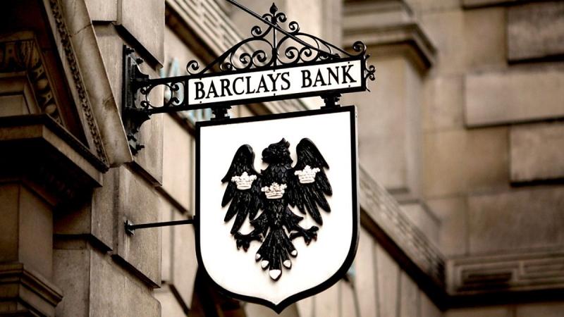 Британия задумывается о принятии биткоина