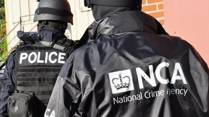 Британский «закон о слежке» — поможет ли он криптовалютам?