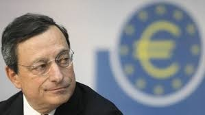 ЕЦБ: криптовалютный бум имеет ограниченное влияние на экономику
