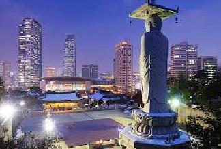 Южная Корея узаконит криптовалюты и защитит трейдеров