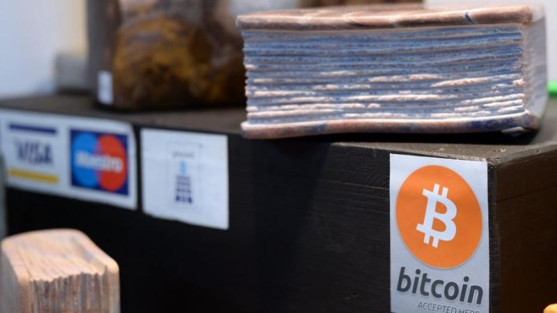 Законодатели предлагают ЦБ РФ легализовать криптовалюту в Ленобласти