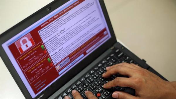 Представитель МИД РФ назвал истинные цели операторов WannaCry