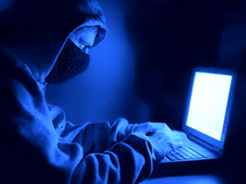 Операторы NotPetya доказали свою способность восстанавливать зашифрованные файлы