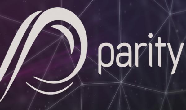 Хакер воспользовался уязвимостью в Ethereum-клиенте Parity и украл криптовалюту на $30 млн