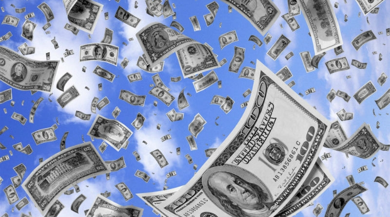 Бесплатные раздачи криптовалют, если у вас есть биткоины