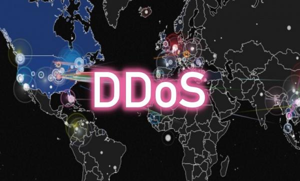 Средний ущерб DDoS-атаки для банков составил $1,17 млн