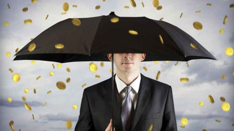 Huobi запускает инструмент оценки криптовалют