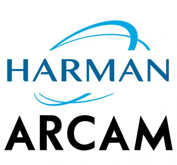 Harman приобрела британскую компанию Arcam, технологии которой могут использовать в умной АС Samsung Vega
