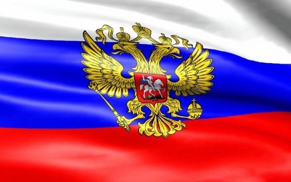 Путин подписал Закон о безопасности критической информационной инфраструктуры РФ