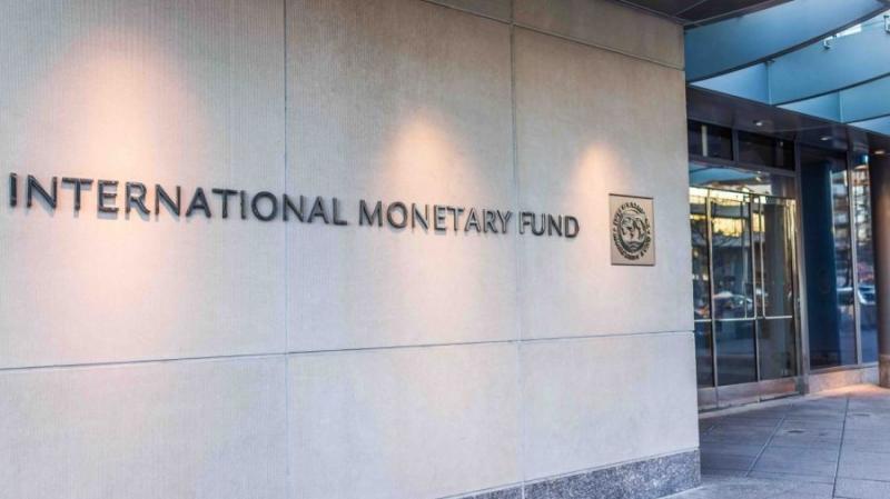 Опубликован доклад МВФ о цифровых валютах и блокчейне