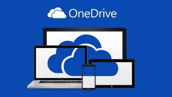 Microsoft сделала файловую систему NTFS обязательной для работы с OneDrive