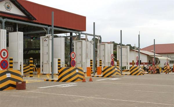 Производители отказались устранять уязвимости в приборах радиационного контроля