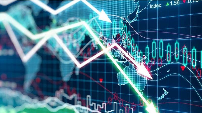 При падении биткоина ниже 2000$ крипторынок потерял 47% капитализации