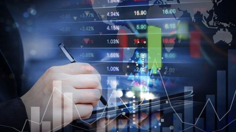 Нью-Йоркский LedgerX получил лицензию CFTC на торговлю деривативами криптовалют