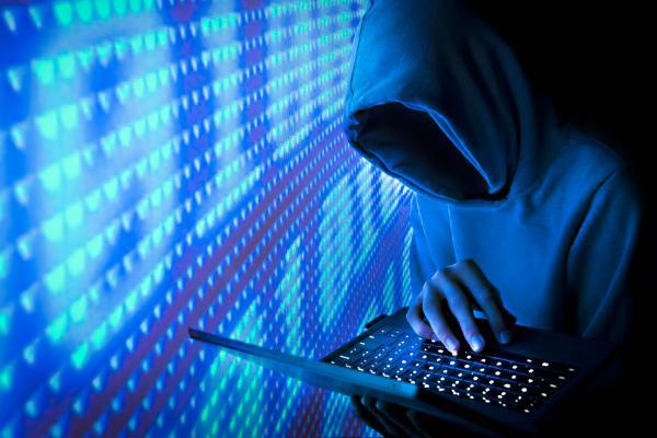 Эксперты предупредили о новом типе атак «прерывание обслуживания»