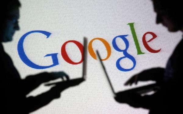 Евросоюз рассматривает возможность еще раз оштрафовать Google