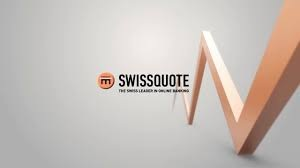 Онлайн банк Swissquote интегрирует биржевые услуги с Bitstamp