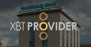 Nasdaq оштрафовала на $120 тыс. биткоин инвестиционную компанию