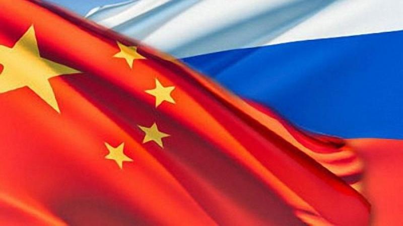 Россия и Китай исследуют Ethereum для оцифровки национальных валют