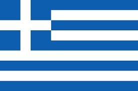 Россиянин задержан в Греции за отмывание $4млрд через биткоин