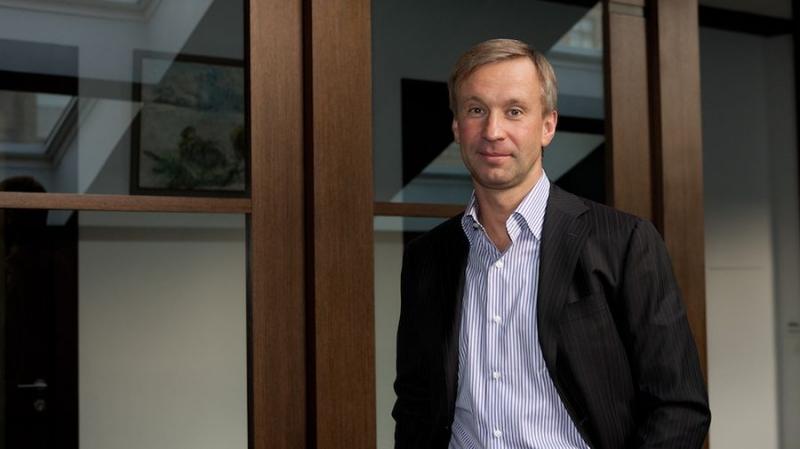 Сбербанк ведет переговоры с госорганами о внедрении блокчейна