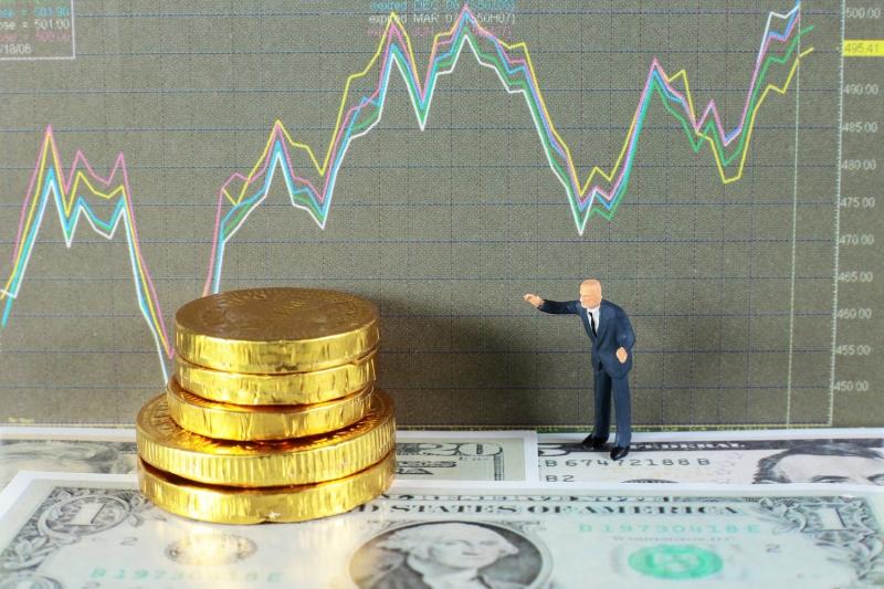 Биткойн хедж-фонд: решение вопроса масштабирования может удвоить стоимость биткойна