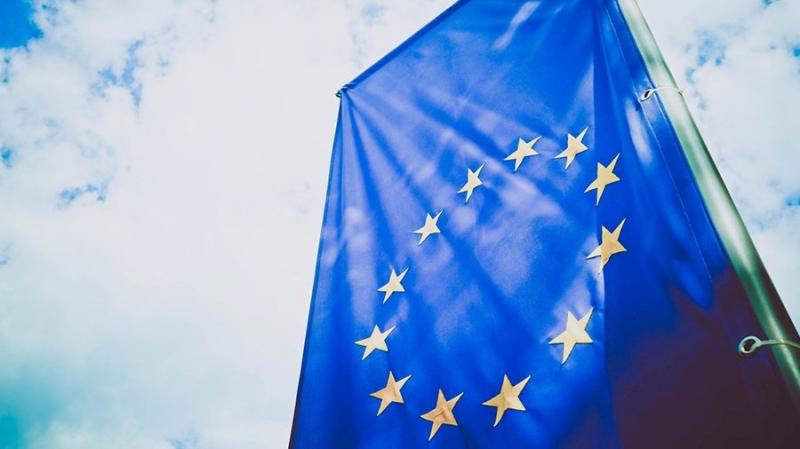 Как ЕС намерен регулировать ICO