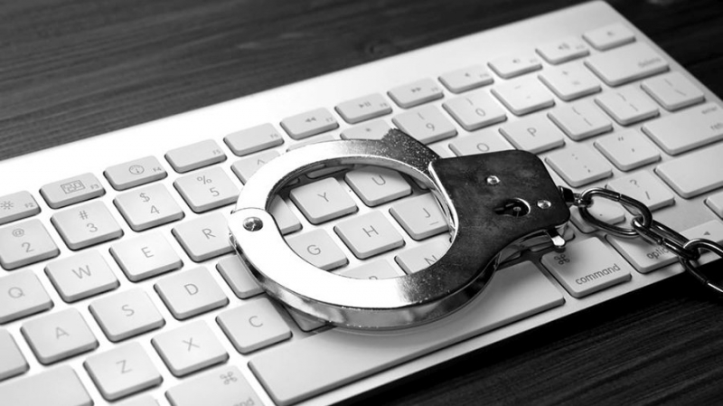 Арестованный «хакер» утверждает, что украл биткоины на $34 миллиона