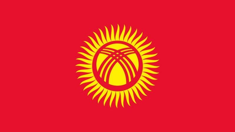 В Киргизии планируется запустить ЦОД для блокчейна